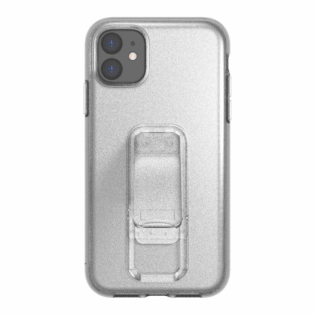 WF-EZ-AP002CL-eezl-case-iPhone11-Clear-2.jpg