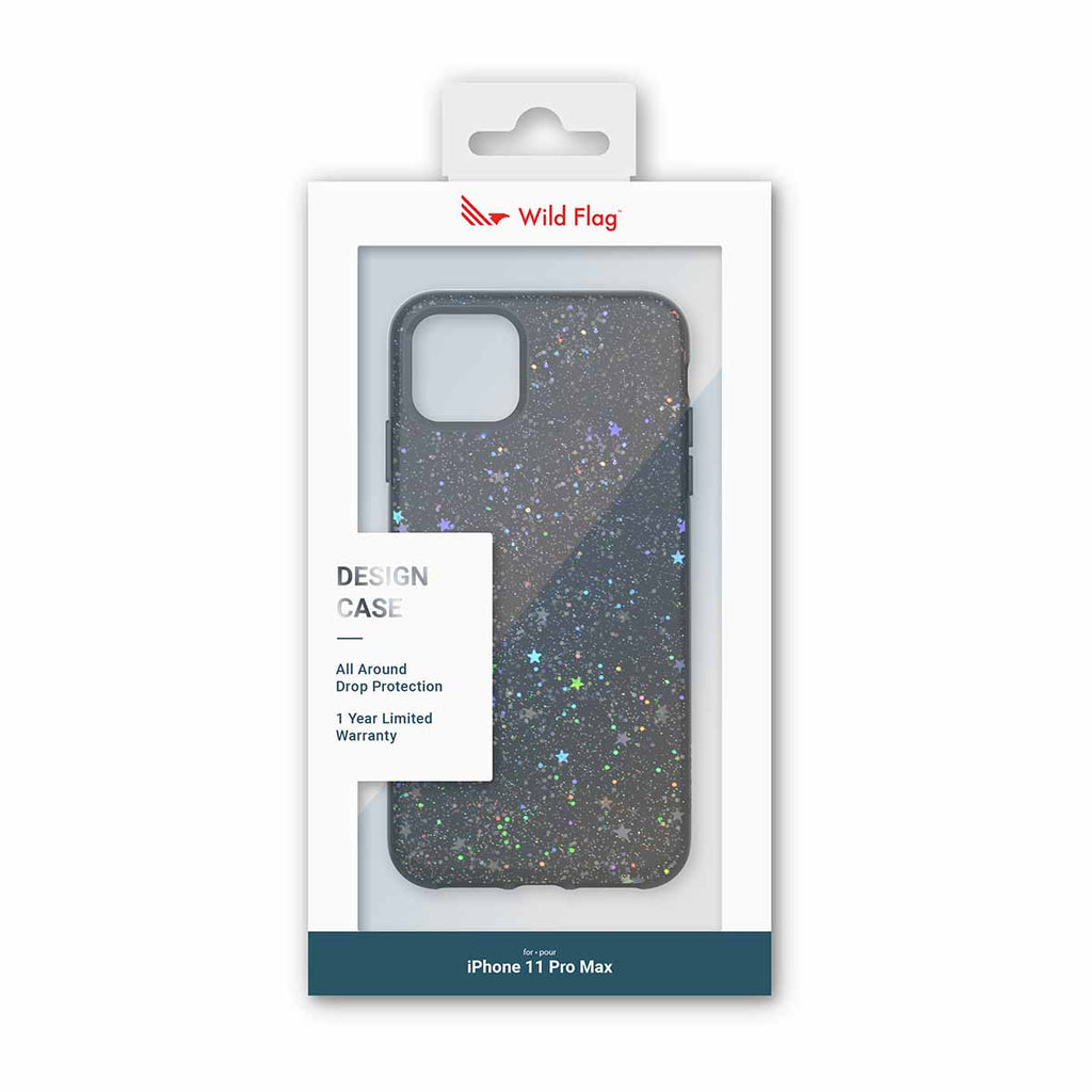 WF_packaging_iphone11ProMax_Starsilver.jpg