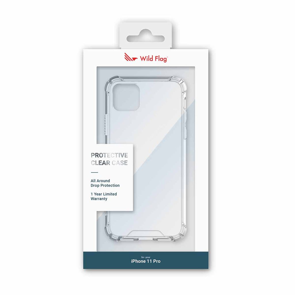 WF_packaging_iphone11Pro_Fusion.jpg