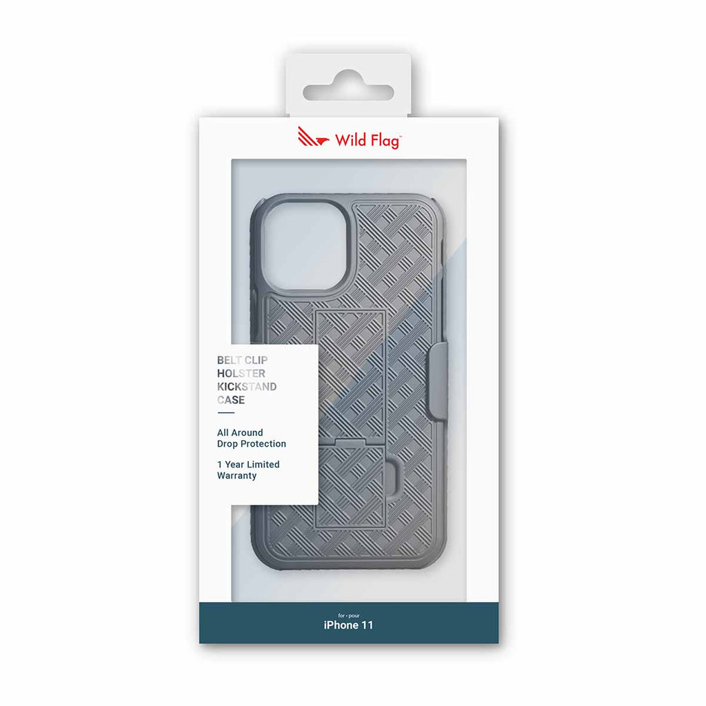 WF_packaging_iphone11_holster.jpg