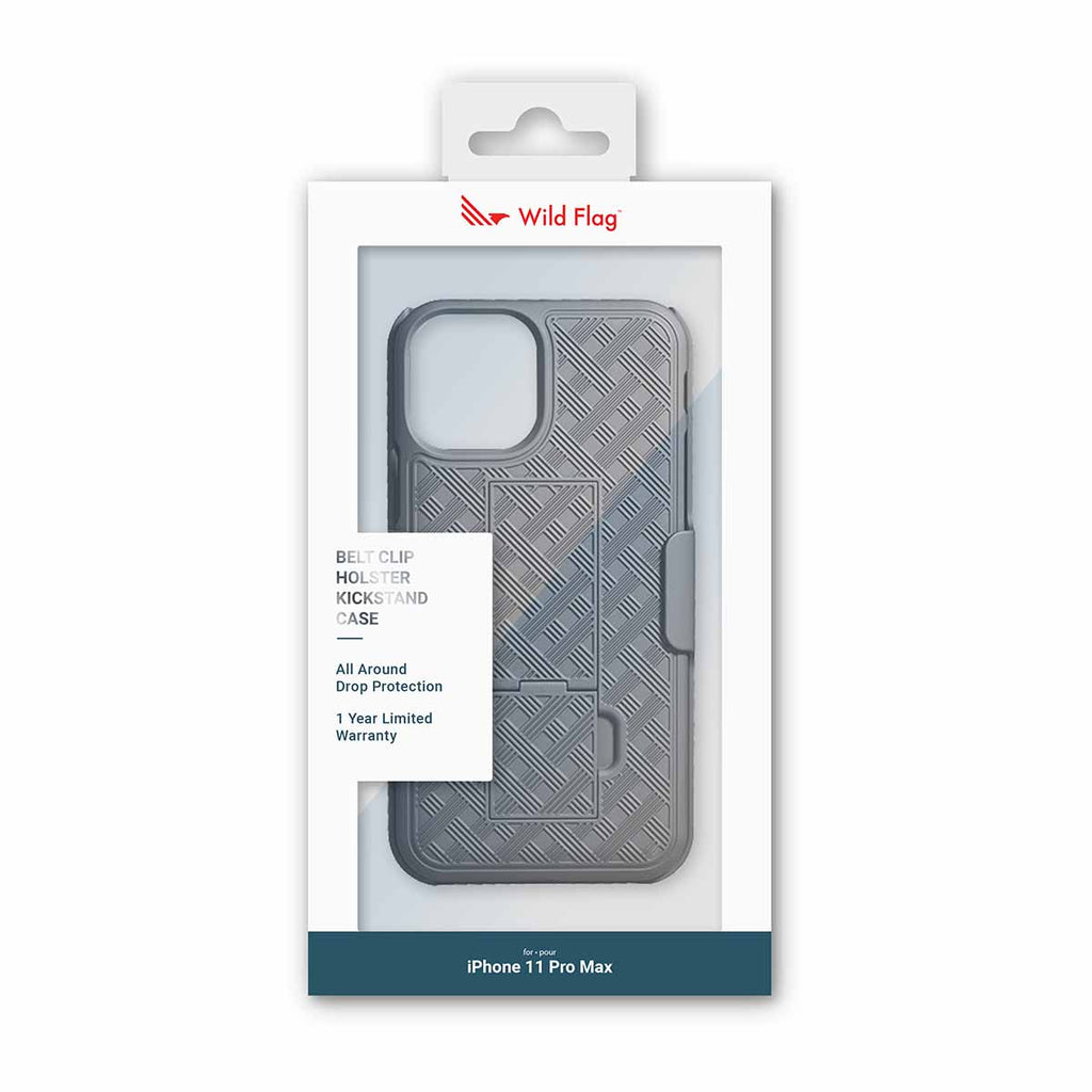 WF_packaging_iphone11ProMax_holster.jpg