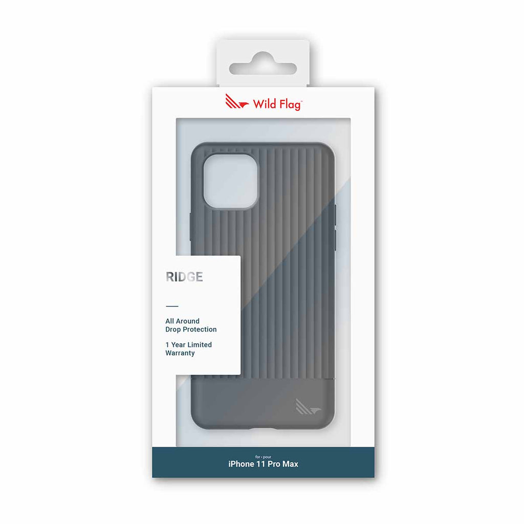 WF_packaging_iphone11ProMax_Ridge.jpg