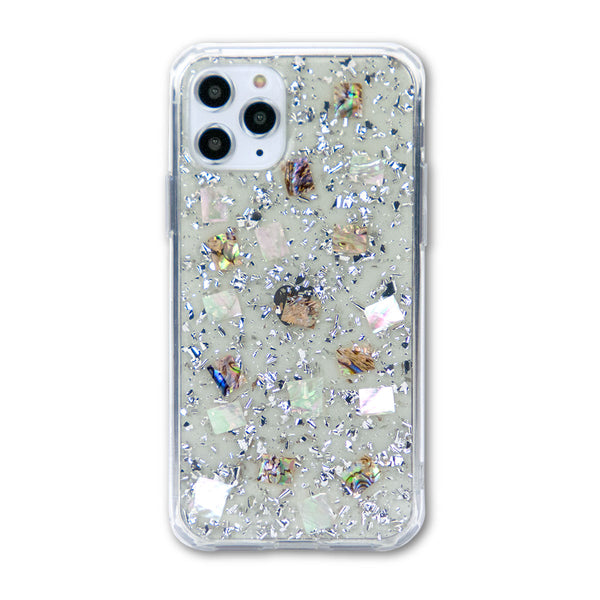 WF-Design-iPhone11Pro-MotherofPearl-1.jpg
