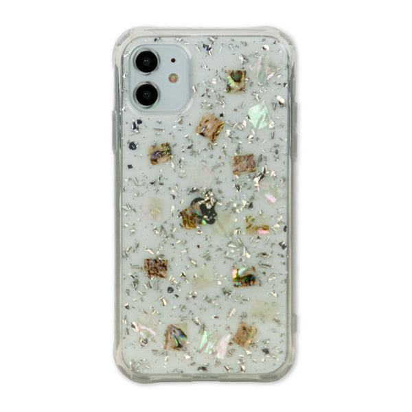 WF-AP035MP-Design-iPhone11-MotherofPearl-1.jpg