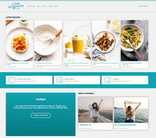 Load image into Gallery viewer, ALBY Wellness Club Membership
