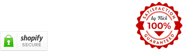 secure and PayPal