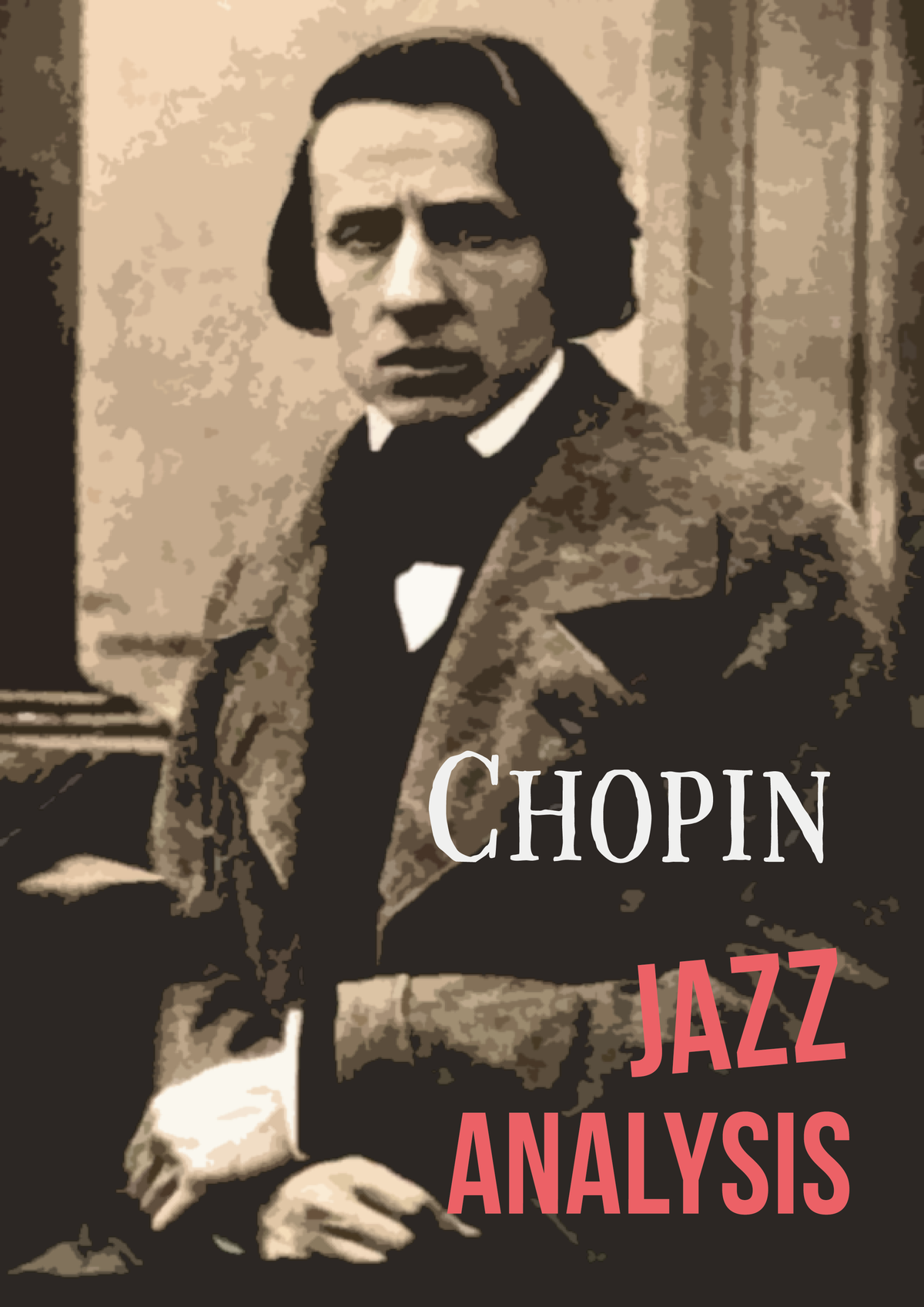 Chopin Jazz Analysis- Jazzduets