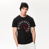 Speed Is Life T-Shirt