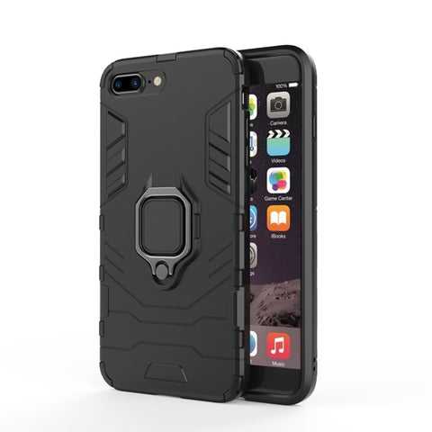 Shockproof Protective Case 3 Colors