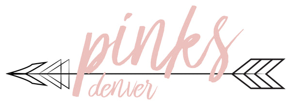 Pinks Denver