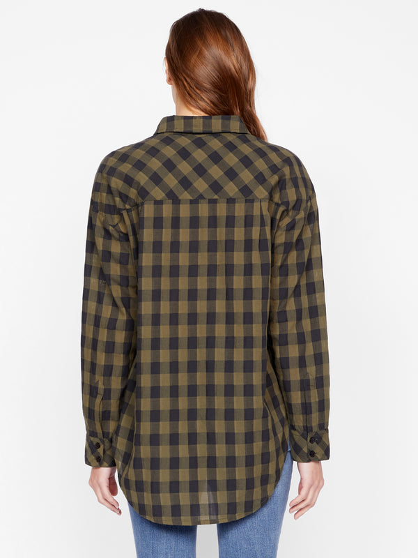 Favorite Tunic Tonal Check