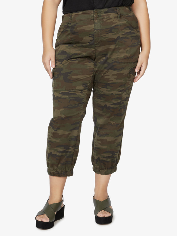 Terrain Pant Little Hero Camo Inclusive Collection - Pant