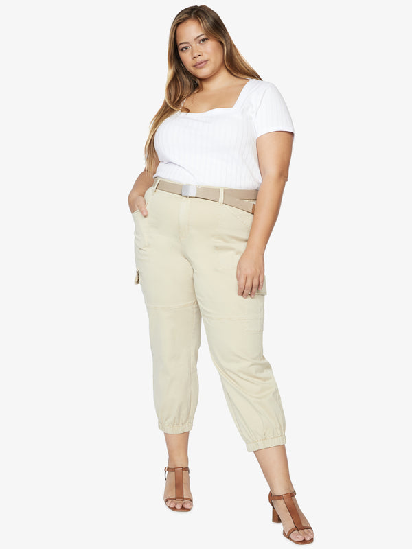 Terrain Pant Modern Beige Inclusive Collection