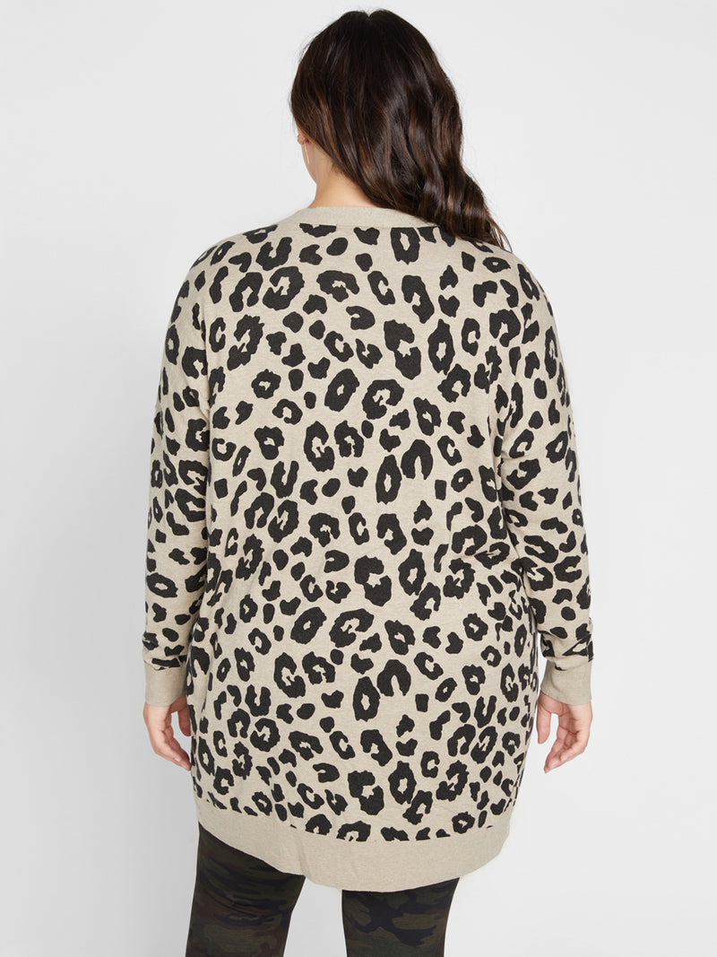 Play Cardi Dark Exploded Spots Inclusive Collection