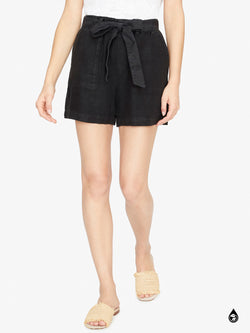 Daydreamer Short Black