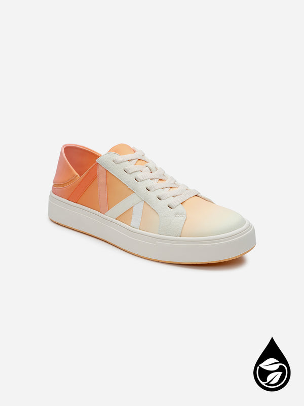 Dash Sunset Ombre - Sunset Ombre / 5 - Footwear