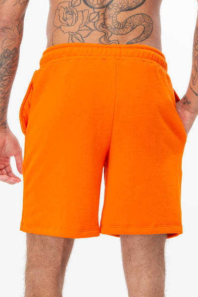 HYPE Men's Shorts