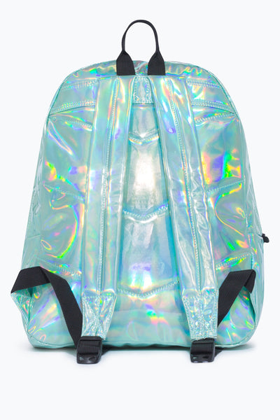 HYPE Backpack Holograpic