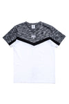 HYPE Men's T-shirt Arrowhead