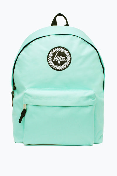 HYPE Backpack back to school Badge