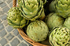 Artichoke Leaf Extract: Benefits for your Health