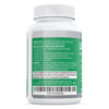 Balance ONE Liver Support - 3 Bottles