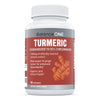 Balance ONE Turmeric Extract