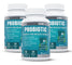Balance ONE Probiotic - 3 Bottles