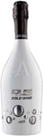 Astoria 9.5 Sparkling Brut -750ml