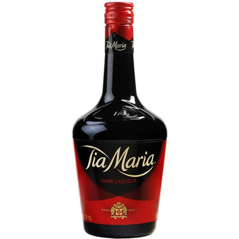 Tia Maria Tia Maria 'coffee Liqueur' - 700ml - 0.0%