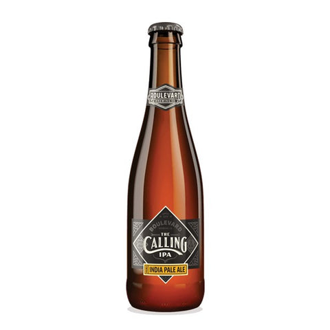 Boulevard The Calling Ipa - 330ml - 8.5%
