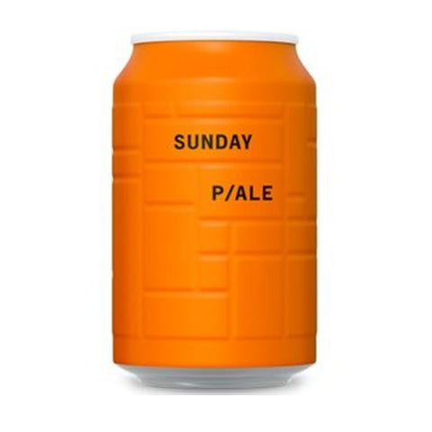 And Union Sunday - 500ml - 5.5%