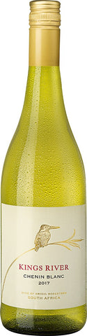 Robertson Winery Chardonnay 'Kings River' - South Africa - 750ml