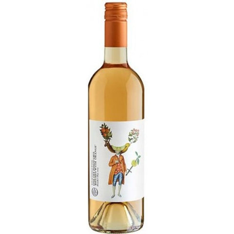 Rod McDonald Wines Rhymes With Orange - 750ml - 12.0%