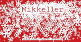 Mikkeller Red/White Christmas - 330 ml - 8% - Herbed/Spiced Beer