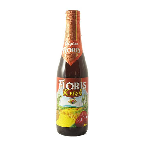 Floris Kriek - 330ml - 3.6%