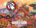 Clown Shoes Bubble Farm - 20L - 6.5%