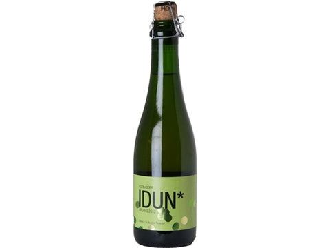 Cider: Horn Cider IDUN - 375ml - 6.6% by wishbeer1