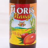 Floris Mango - 330ml - 3.6%