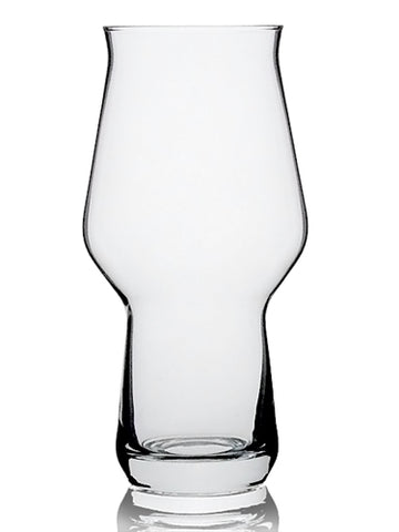 Wishbeer Glass - 330ml