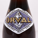 Orval - 330ml - 6.9%