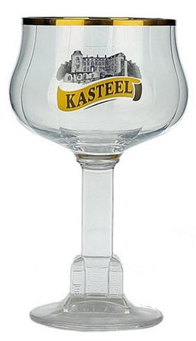 Kasteel Glass - 330 ml