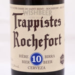 Rochefort 10 - 330ml - 11.3%