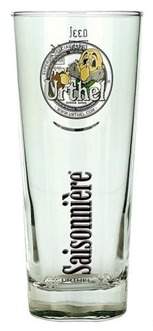 Urthel Saisonniere Glass - 330 ml