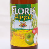 Floris Apple - 330ml - 3.6%
