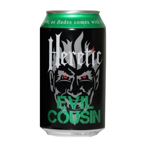 Heretic Evil Cousin - 330 ml - 8%
