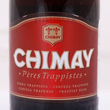 Chimay Red - 330ml - 7%
