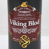 Mead: Viking Blod - 700 ml - 19% by wishbeer1