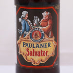 Paulaner Salvator - 330ml - 7.9%