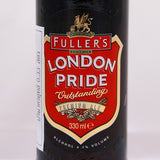 Fuller's London Pride - 330ml - 4.7%